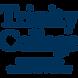 logo_square_TrinityCollege_vert_540-pdf.