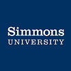 simmons university.png