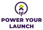Primary-Logo-full-color (3) (1).png