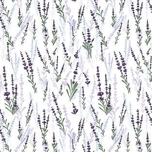 lavender square.jpg
