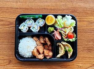 Hibachi Chicken Bento Box.jpg