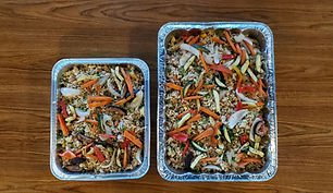 Vegetable Fried Rice Tray.jpg