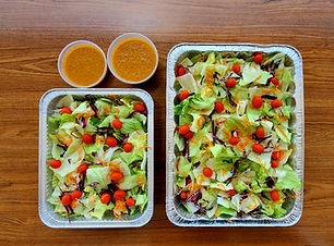 Ginger Salad Tray.jpg