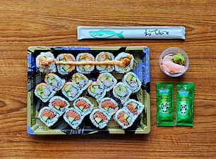 Sushi Box A.jpg