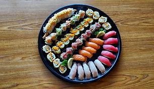 Sushi Tray E.jpg