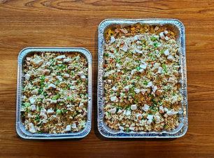 Hibachi Fried Rice Tray.jpg