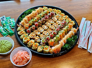 Sushi Tray A.jpg
