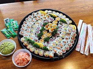 Sushi Tray C.jpg
