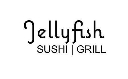 Jellyfish Logo Black-01.jpg