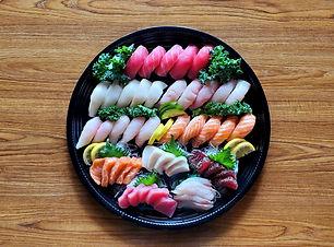 Sushi Tray G.jpg