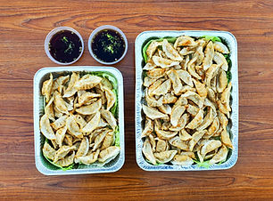 Chicken Gyoza Tray.jpg