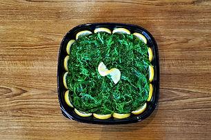 Seaweed Salad Tray.jpg