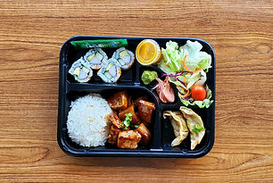 Teriyaki Chicken Bento Box.jpg