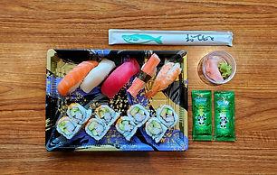 Sushi Box  B.jpg