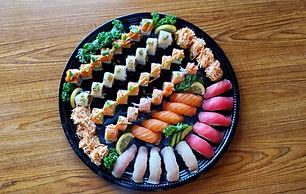 Sushi Tray F.jpg