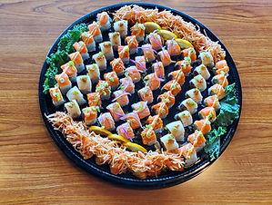 Sushi Tray B.jpg