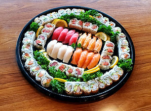 Sushi Tray D.jpg