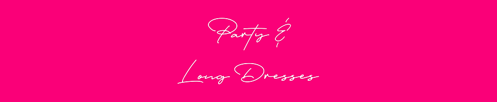 Party and long dresses banner.png