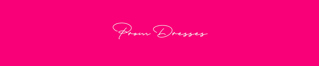 Prom dresses banner .png