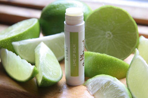 Lime -Essential oil