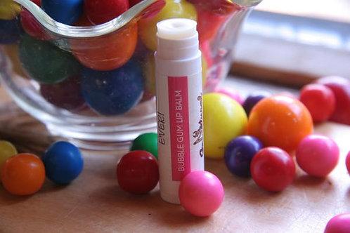 Bubble Gum Lip Balm