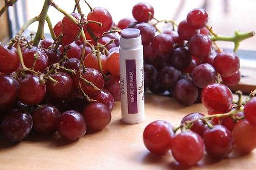 Grape Lip Balm