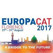 Meet SICAT at Europacat 2017 in Florence (booth number 7)