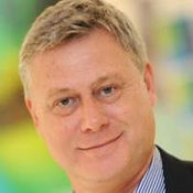 Sicat Appoints Stephane Wambergue as Chief Operating Officer