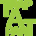 logo_TrapAparT.png
