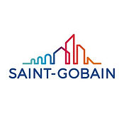 SICAT and Saint-Gobain NorPro team up to develop SiC business