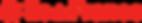 Région_Île-de-France_(logo_2005).png