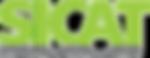 Sicat Logo