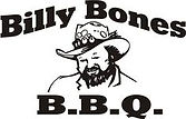 Billy Bones Logo.jfif