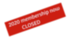2020 membership now closed.png