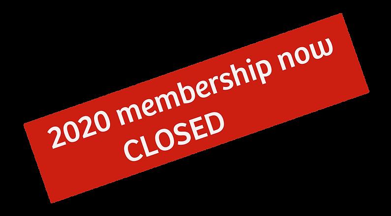 2020 membership now closed.png