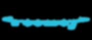 poolboy-logo.png