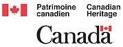 heritage logo.jpg