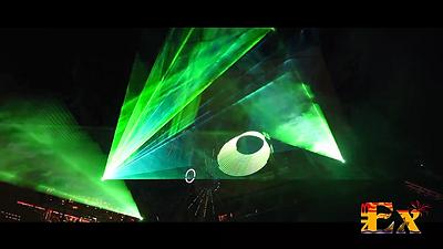 Laser Event.png