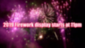 Firework Graphic 2019 11pm use.jpg