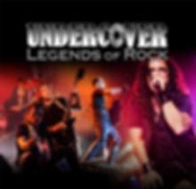 Undercover-Legend-of-Rock-FLN2019.jpg