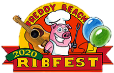 ribfest logo 2020 no background.png