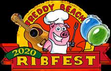 ribfest logo 2020 no background.png