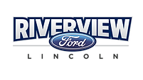 Riverview Ford logo on trans.png
