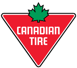 1200px-Canadian_Tire_Logo_edited.png