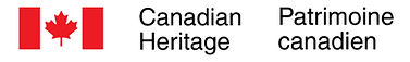 Canadian Heritage to use2.jpg