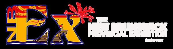 NBEX Logo 2019 white text copy.png