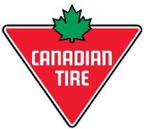 1200px-Canadian_Tire_Logo_edited_edited.