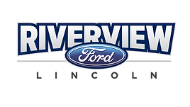 riverview ford.png