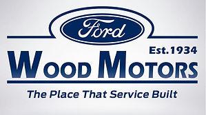 Wood Motors.JPG