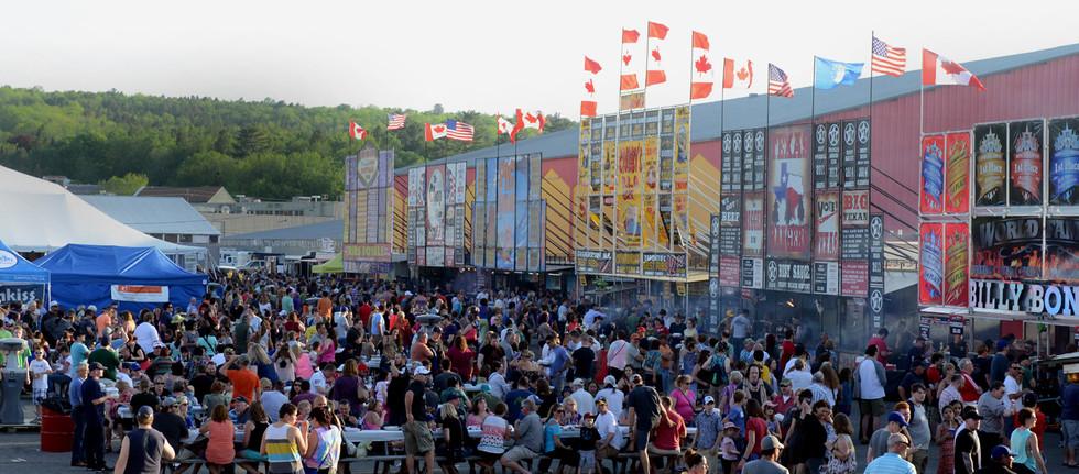 Main Ribfest Photo.jpg